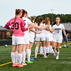 AW Girls Soccer EC Glass vs John Champe-12
