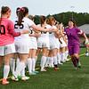 AW Girls Soccer EC Glass vs John Champe-2