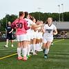 AW Girls Soccer EC Glass vs John Champe-16