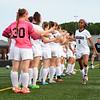 AW Girls Soccer EC Glass vs John Champe-7