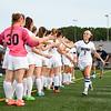 AW Girls Soccer EC Glass vs John Champe-5