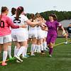 AW Girls Soccer EC Glass vs John Champe-3