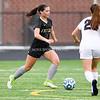AW Girls Soccer Freedom vs Rock Ridge-17