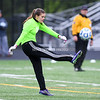 AW Girls Soccer Freedom vs Rock Ridge-15