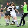 AW Girls Soccer Freedom vs Rock Ridge-7
