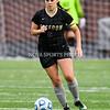 AW Girls Soccer Freedom vs Rock Ridge-18
