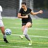 AW Girls Soccer Freedom vs Rock Ridge-1