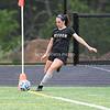 AW Girls Soccer Freedom vs Rock Ridge-4