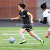 AW Girls Soccer Freedom vs Rock Ridge-20