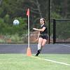 AW Girls Soccer Freedom vs Rock Ridge-5