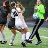 AW Girls Soccer Freedom vs Rock Ridge-8