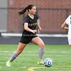 AW Girls Soccer Freedom vs Rock Ridge-16