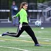 AW Girls Soccer Freedom vs Rock Ridge-14