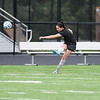 AW Girls Soccer Freedom vs Rock Ridge-13
