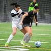 AW Girls Soccer Freedom vs Rock Ridge-2