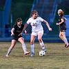 AW Girls Soccer Freedom vs Dominion-6
