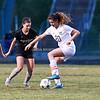 AW Girls Soccer Freedom vs Dominion-5