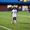 AW Girls Soccer Freedom vs Dominion-12