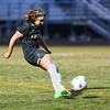 AW Girls Soccer Freedom vs Dominion-15
