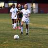 AW Girls Soccer Freedom vs Dominion-20