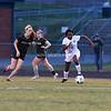 AW Girls Soccer Freedom vs Dominion-4