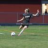 AW Girls Soccer Freedom vs Dominion-8