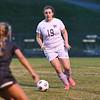 AW Girls Soccer Freedom vs Dominion-11