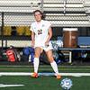 AW Girls Soccer Heritage vs Loudoun County-8