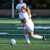 AW Girls Soccer Heritage vs Loudoun County-18