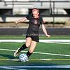 AW Girls Soccer Heritage vs Loudoun County-15