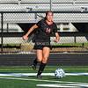 AW Girls Soccer Heritage vs Loudoun County-11