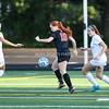 AW Girls Soccer Heritage vs Loudoun County-7
