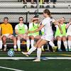 AW Girls Soccer Heritage vs Loudoun County-9