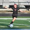 AW Girls Soccer Heritage vs Loudoun County-13