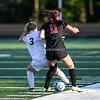 AW Girls Soccer Heritage vs Loudoun County-17