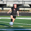AW Girls Soccer Heritage vs Loudoun County-16