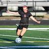 AW Girls Soccer Heritage vs Loudoun County-14
