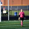 AW Girls Soccer Heritage vs Loudoun County-5