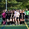 AW Girls Soccer Heritage vs Loudoun County-3