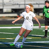AW Girls Soccer Heritage vs Loudoun County-4