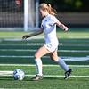 AW Girls Soccer Heritage vs Loudoun County-20