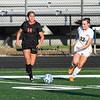 AW Girls Soccer Heritage vs Loudoun County-12