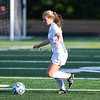 AW Girls Soccer Heritage vs Loudoun County-19