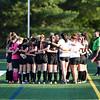 AW Girls Soccer Heritage vs Loudoun County-1