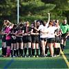 AW Girls Soccer Heritage vs Loudoun County-2