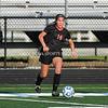 AW Girls Soccer Heritage vs Loudoun County-10