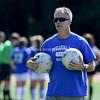 AW Girls Soccer Tuscarora vs Princess Anne-6