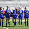 AW Girls Soccer Tuscarora vs Princess Anne-12
