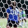 AW Girls Soccer Tuscarora vs Princess Anne-1