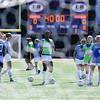 AW Girls Soccer Tuscarora vs Princess Anne-3